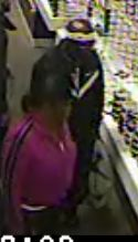 2014-1104 LensCrafters Theft