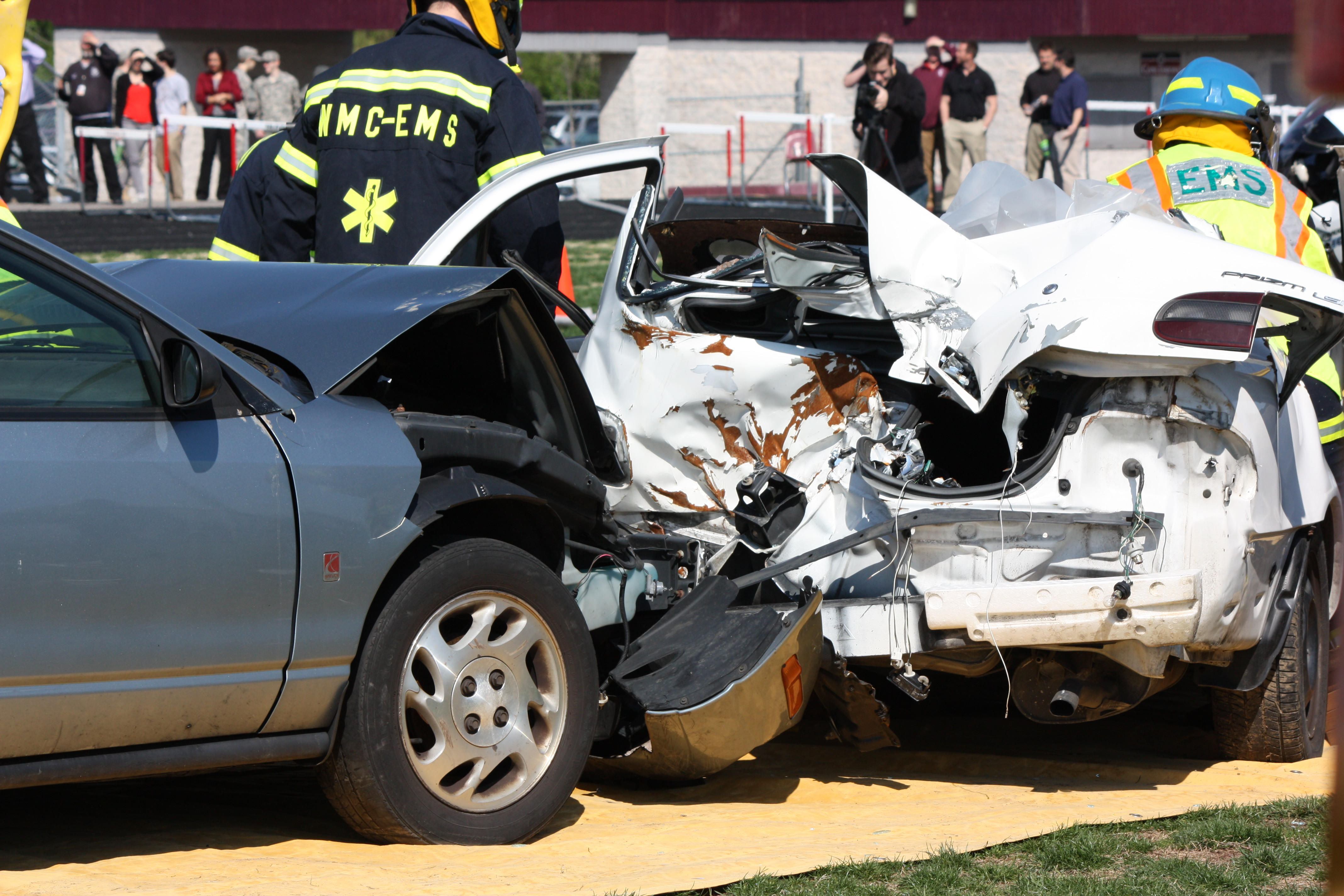 Ems franklin police news for Ford motor credit franklin tn
