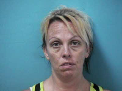 Sandi M. Jett  Date of Birth: 06/09/1978 1595 McDaniel Hollow Rd  Lewisburg, TN 37091