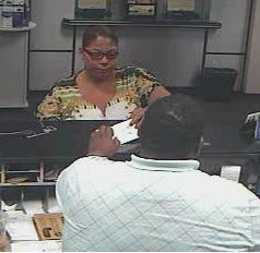 Barbee Morgan case - cash advance - photo # 6