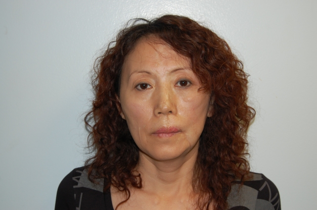 Ping Cao Date of Birth: 02/17/1961 1101 Downs Blvd #C-103 Franklin, TN 37064