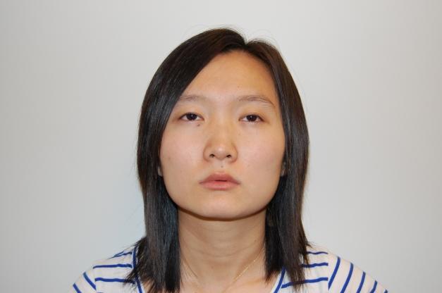 Luwen Yuan Date of Birth: 06/13/1986 1101 Downs Blvd #C-103 Franklin, TN 37064