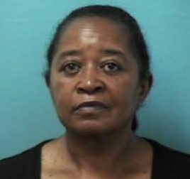 Sharon Maudell Delois Jones DOB:  11/29/1955   1480 W. Main St. #5 Franklin, TN 37064