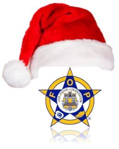 12-12-2014 3-55-02 PM