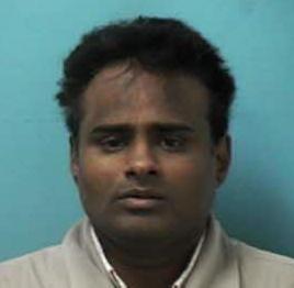 Guna Vadlapati Date of Birth: 12/12/1970 1231 Broadgate Drive Franklin, TN 37067