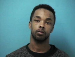 Antonio Marquise Whitsey  Date of Birth: 06/24/1986  303 Ash Drive  Franklin, TN 37064
