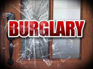 BurglaryWindow