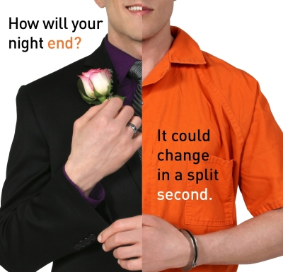 IEMS-DPS_DrinkingDrivingPoster_male_final
