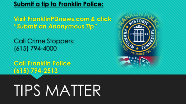 Tips Matter