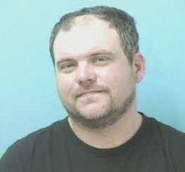 Cecil L. Whited Date of Birth: 02/20/1976 5451 Columbia Highway Pulaski, TN 38478