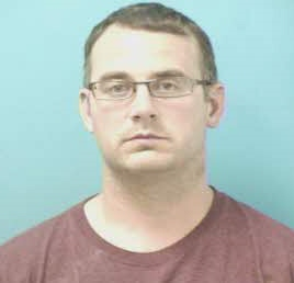 Jason S. Grindstaff Date of Birth: 08/21/1979 611 Buck Cherry Way Murfreesboro, TN 37128