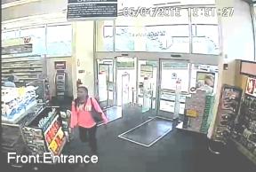 suspect.0168