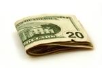 find-lost-money