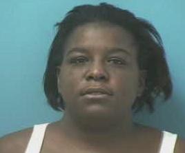 Tanesha Shannon Date of Birth: 09/20/1991 1518 12th Avenue North Nashville, TN 37208