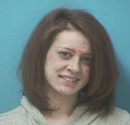 Erica M. Gamble-Danehower Date of Birth: 02/15/1989 2308 Redondo Court Nolensville, TN 37135
