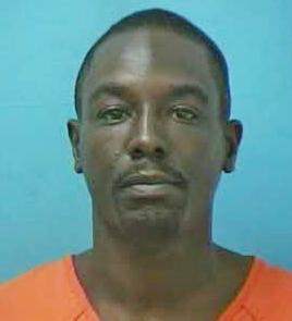 Corey L. Williams Age: 35 Nashville, TN