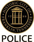 101799-city-of-franklin-police-department_3x3logo-02