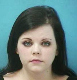 Anna G. Leitschuh Age: 28 Spring Hill, TN