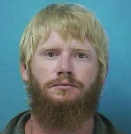 Michael Baugh  Age: 31  Nolensville, TN