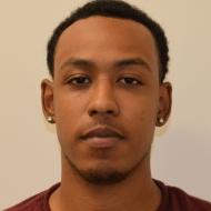 Carlos Alcazar Age: 20 Madison, TN