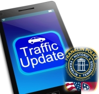 fpd-traffic-update
