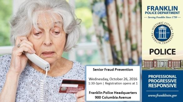 fraud-watch