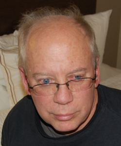 John Brennan Age: 58 Franklin, TN