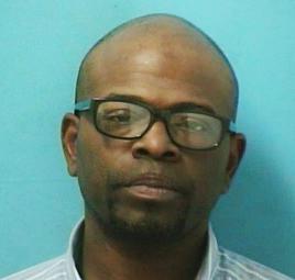 Charles W. Cooper Age: 39 Gallatin, TN
