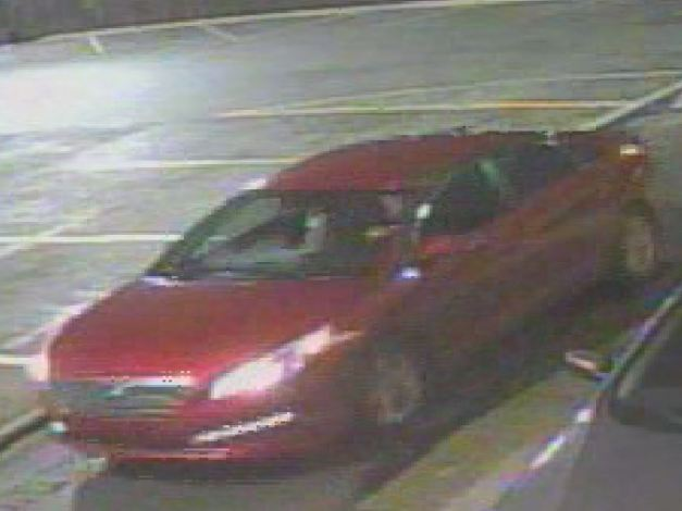 suspect-vehicle-1