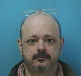 Vittorio Villella Age: 52 Franklin, Tennessee
