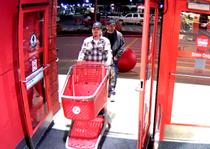 2017-03-26_Shoplifting_Suspects