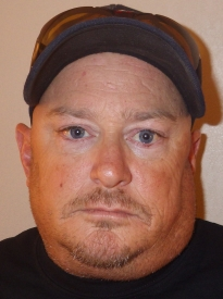Charles Griffeth | Age: 49 | Goodlettsville, TN