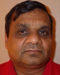 Surendra Kumar | Age: 50 | Brentwood, TN