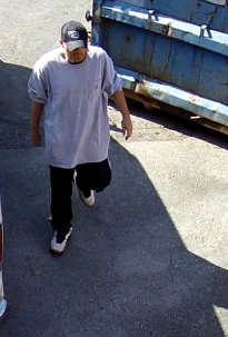 Suspect #3_Suspect # 300001 (2)