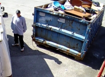 Suspect _Crop of Suspect00001 (2)