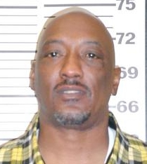 WANTED | Dewayne Harris | Age: 52 | Franklin, TN