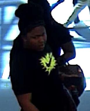 Suspect Picture 3 (2)