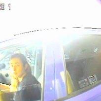 Suspect # 3 _Suspect # 300001
