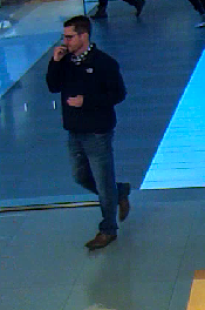 security image