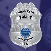 Arrests | Franklin Police News