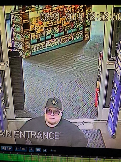 Franklin Police News | Official Media Releases of the